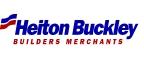 Heiton-Buckley
