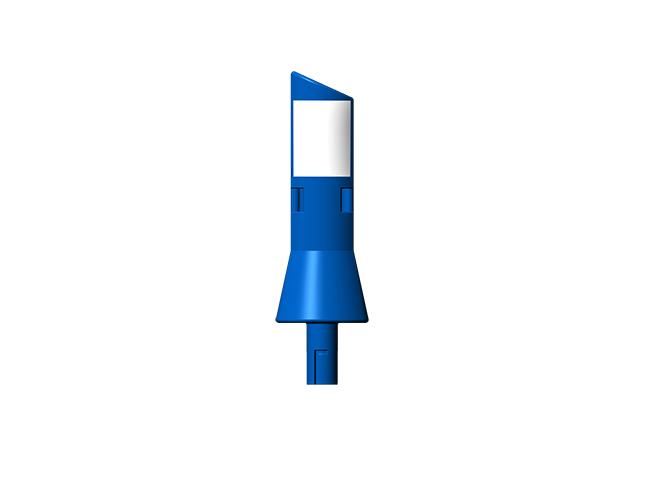 Median Musoir Pole