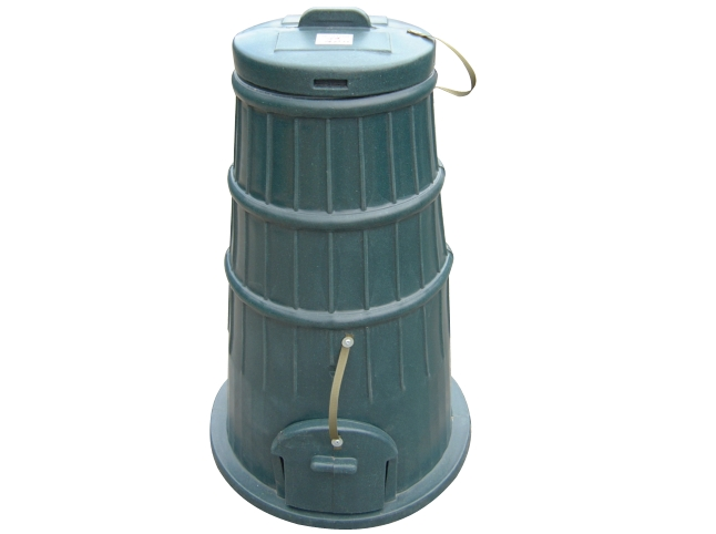 Composter - Sturdy Recycone 224