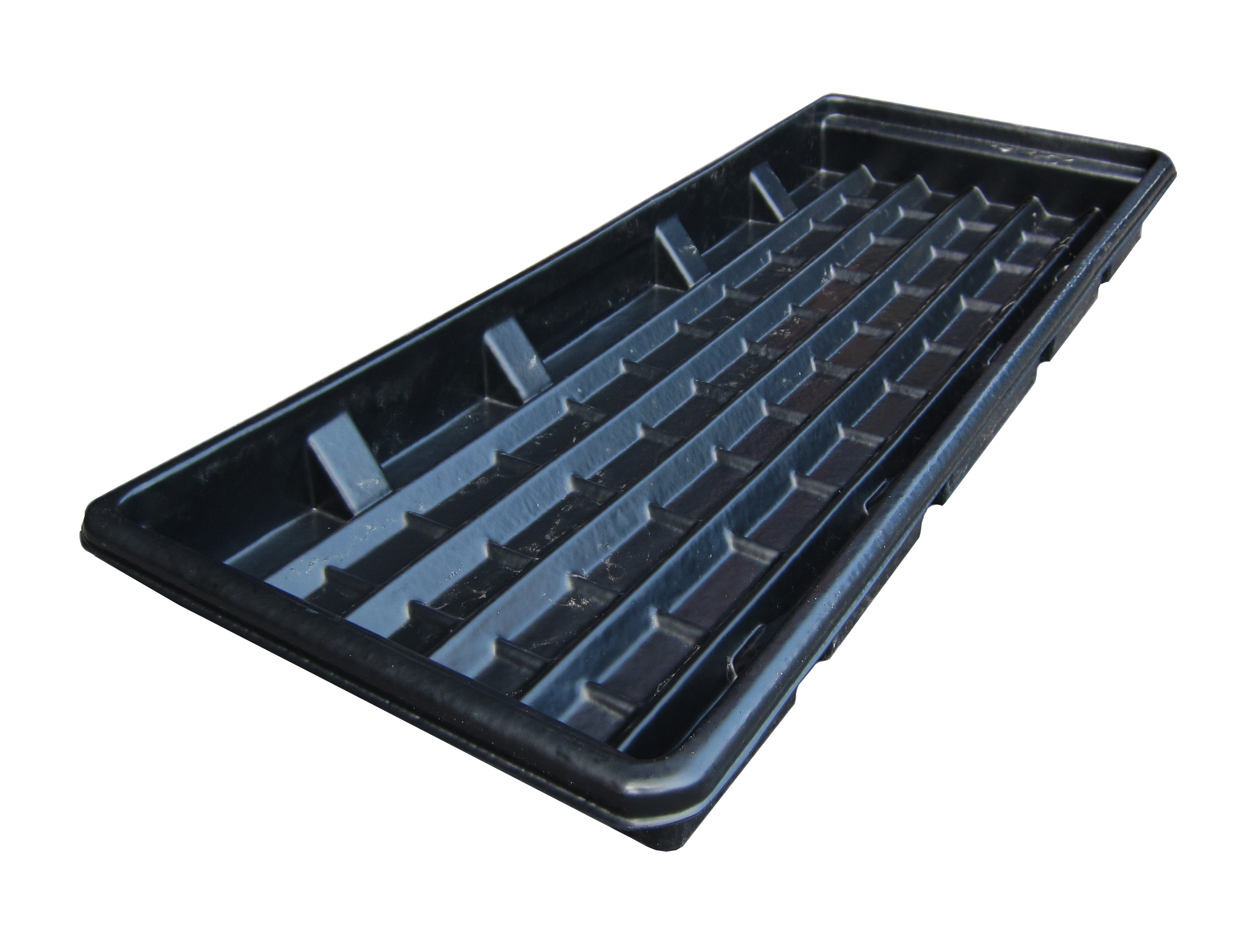 Sturdy Grid Drip Tray