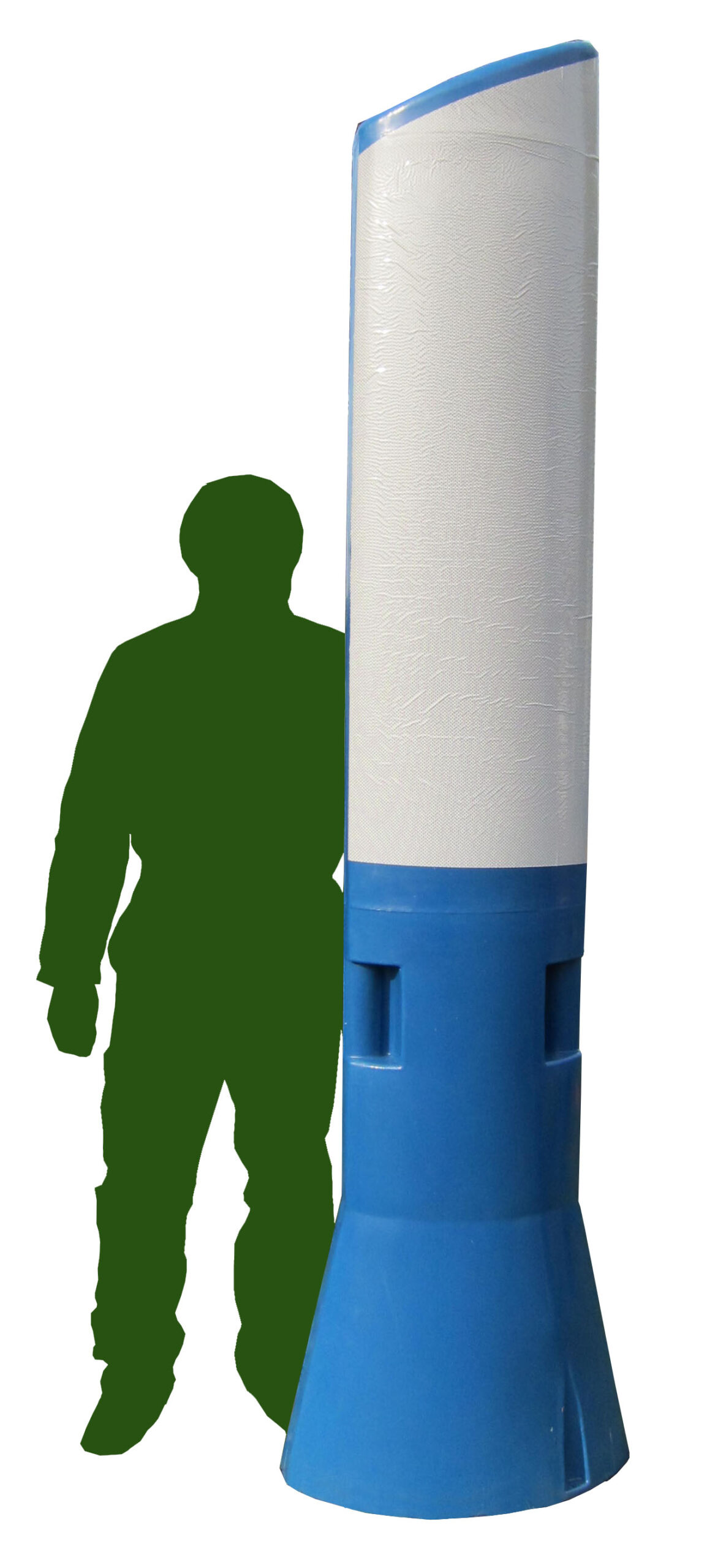 Musoir Pole 2.7